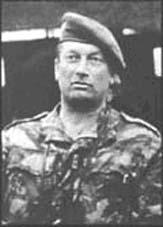 Colonel Jeanpierre dit Soleil Jeanpiere-1