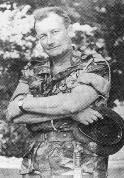 Colonel Jeanpierre dit Soleil Jeanpierre-2