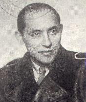 HORA Charles - commandant Hora1