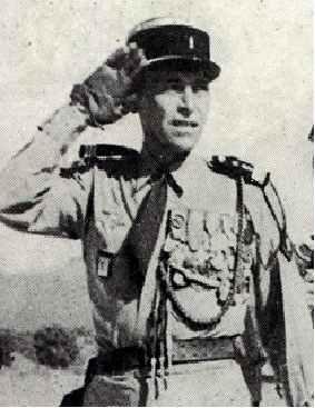 HORA Charles - commandant Hora2